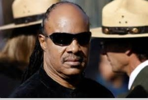Numerous artist join Stevie Wonder's Florida Boycott  because of Zimmerman Not Guilty Verdict
