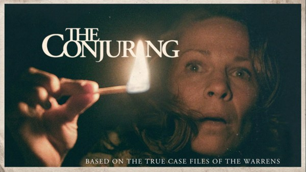 The-Conjuring-2013-Movie-Title-Banner-600x339