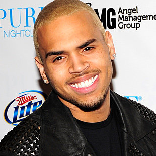 ChrisBrown_064625