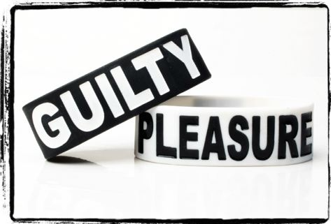 guilty-pleasure--large-msg-133935844455