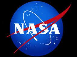 NASA11