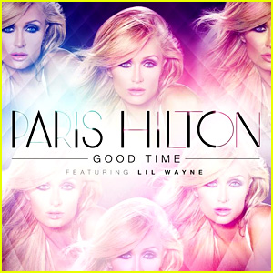 paris-hilton-good-time-feat-lil-wayne-song-lyrics-listen-now