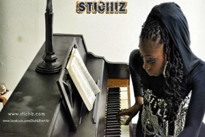 Rozay J. Exclusive Interview with Stichiz